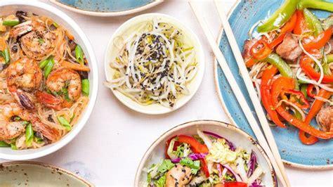 apprendre a faire la cuisine apprendre a faire la cuisine chinoise