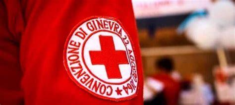 croce rossa italiana sede legale marchio croce rossa croce rossa italiana