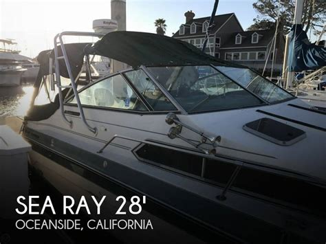 boats for sale oceanside california oceanside new and used boats for sale