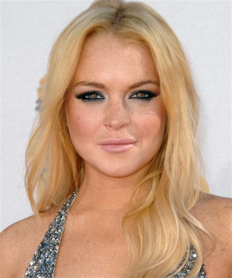 Lindsay Pixie Haircut | lindsay pixie haircut 25 short blonde hairstyles 2015