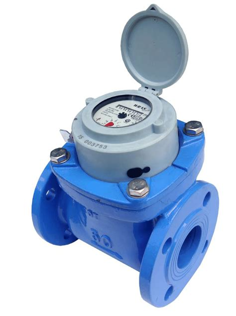Request Letter For Transfer Of Water Meter dn100 woltmann helix cold water meter flanged
