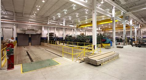 design manufacturing grand rapids flexco manufacturing progressive ae