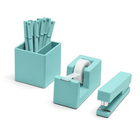 Cool Work Desk Accessories 8 Of The Best Websites For Pretty Office Supplies Huffpost