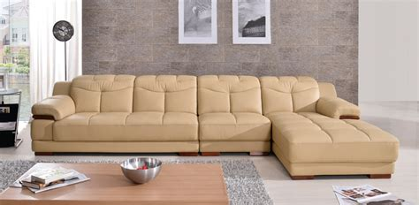 aliexpress buy home design living room sofa set