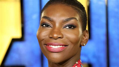 michaela coel mactaggart speech michaela coel reveals she was sexually assaulted during