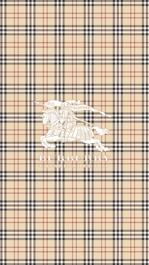 burberry pattern logo vector burberry logo pattern wallpaper free iphone wallpapers