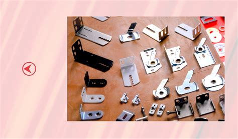 minuteria metallica per mobili prodotti tecnomec di beltrame monte marenzo lecco