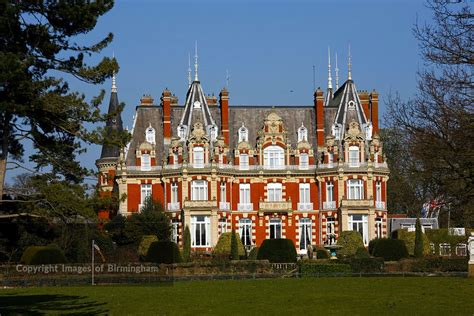ther hairstyle company droitwich images of birmingham photo library chateau impney is a