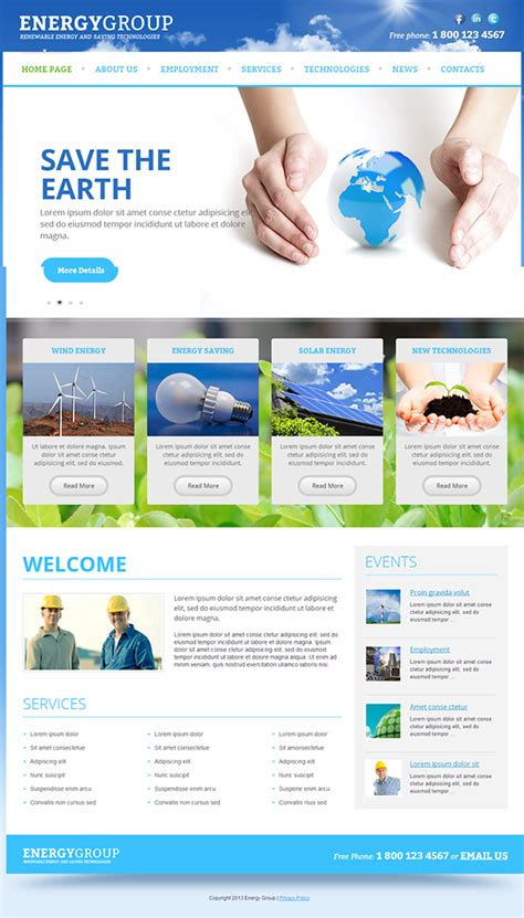 joomla email template gallery templates design ideas
