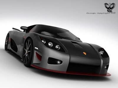 koenigsegg newest model model cars latest models car prices reviews and