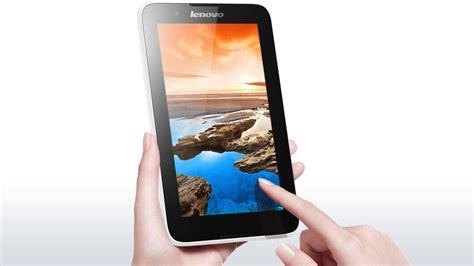 Baterai Tablet Lenovo A3300 lenovo a7 30 a3300