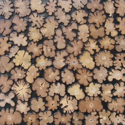 Home Decorative Items Online 3d cabinet wood panel jh s07 gimare china