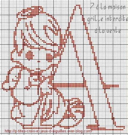 Lettre De Désinscription école Gratuite 1000 Id 233 Es Sur Le Th 232 Me Plastic Canvas Letters Sur