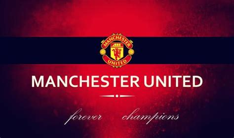Forever Manchester United buy football posters merchandise india