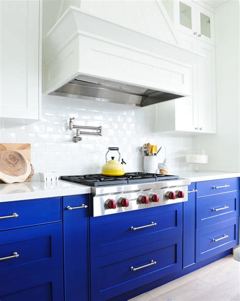 contrasting kitchen cabinets trending now kitchens with contrasting cabinets