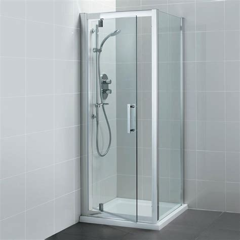 Ideal Standard Shower Doors Ideal Standard Synergy Standard Shower Doors