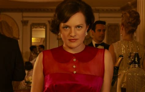 mad season 6 and 1960s elisabeth moss to join true detective cast as lead