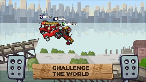 hill climp racing apk hill climb racing 2 apk mod v1 5 1 android mod apk