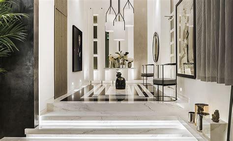 designer interior kelly hoppen interiors interior design by kelly hoppen