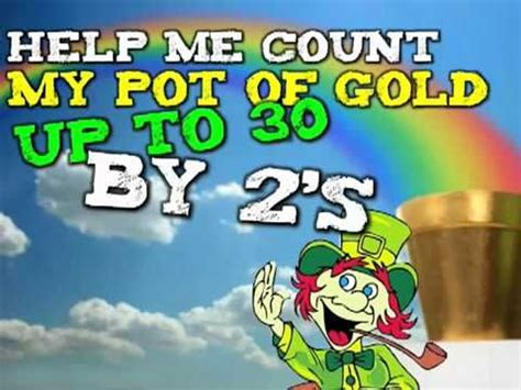 counting song 17 best images about count by 2 s 5 s 10 s on