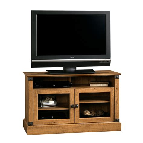 Tv Stand Cabinet by Wooden Tv Stands
