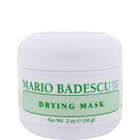 Dijamin Mario Badescu Drying Mask mario badescu drying mask sale