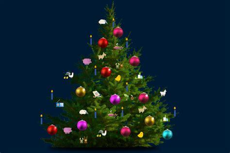 weihnachtsbaum spenden 28 images weihnachtsbaum spende
