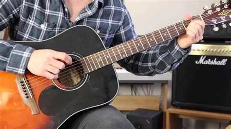 bad company shooting bad company shooting guitar tutorial don t you