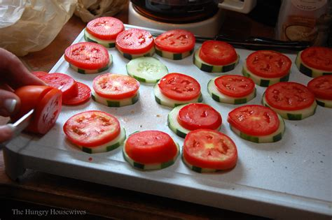 Baby Shower Finger Food Ideas by Baby Shower Finger Food Ideas For Boys Home Design