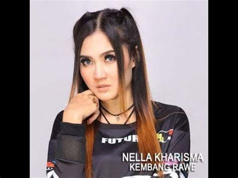 download lagu nella kharisma manise asmoro mp3 6 43 mb nella kharisma kembang rawe stafaband