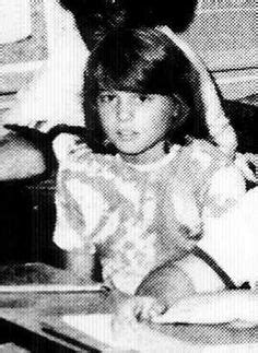 johnny depp biography in hindi johnny depp on pinterest johnny depp pictures actors