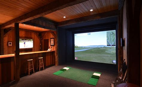 to be in full swing full swing golf offers live online golf tournaments