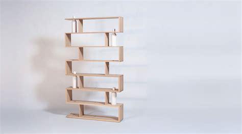 Designer Regal by Design B 252 Cherregal Bibliofleur Drugeot Labo