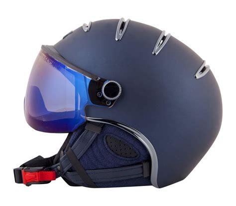 kask design helmet kask chrome photochromic visierhelm blue buy it at