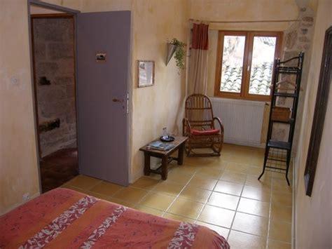 chambres d hotes pezenas chambre d h 244 tes la dord 238 ne chambre d h 244 tes p 233 zenas