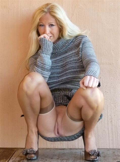Blonde Milf With Innocent Look Upskirt Pictures Tag Upskirt Sorted By Most Recent