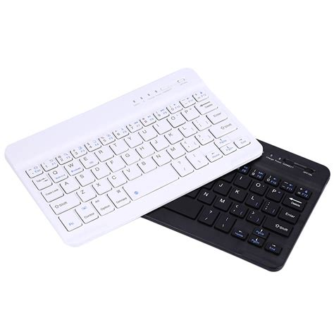 Keyboard Wireless Bluetooth sale aluminum ultra slim mini wireless keyboard wireless bluetooth 3 0 keyboard with charging