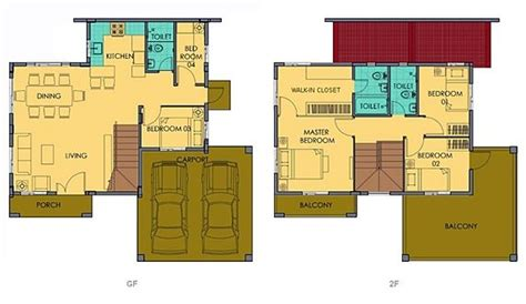 City Lot House Plans by 33 Best Images About 200 250 Sqm Floor Plans On