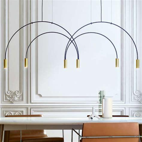 led pendant lighting volta led pendant light by estiluz lighting ylighting