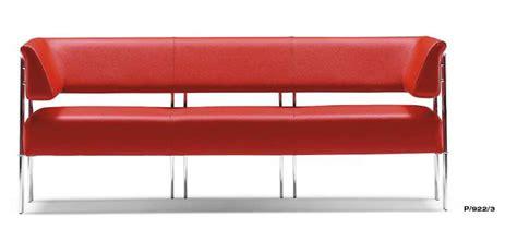 divani ufficio economici divano d attesa mod jazz dt poltrone e divani per