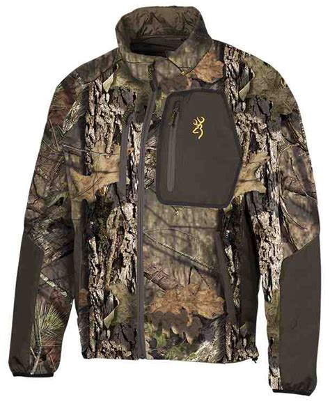mossy oak clothing for best apparel for 2015 mossy oak debuts new up