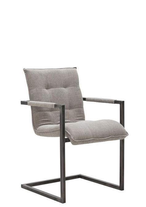 Weiße Stühle Mit Armlehne by Esszimmer Lederst 252 Hle Esszimmer Braun Lederst 252 Hle