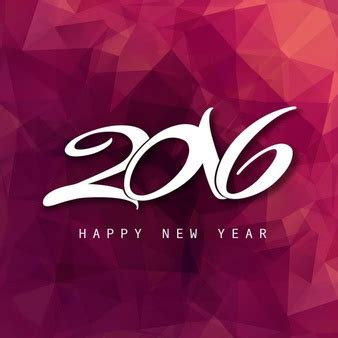 new year card size pink vectors photos and psd files free