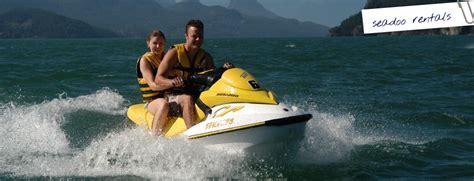 boat launch harrison lake water sports on harrison lake scenic7bc