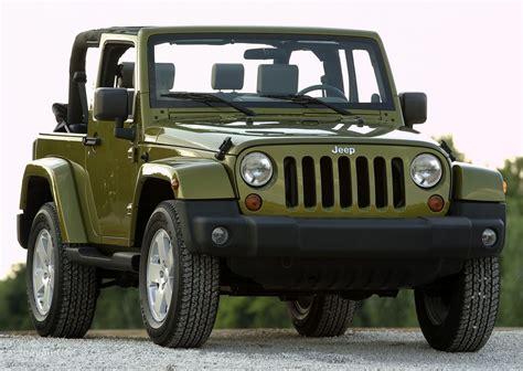 cars movie jeep jeep wrangler specs 2006 2007 2008 2009 2010 2011