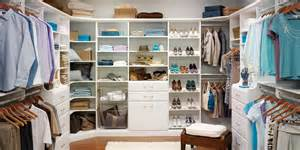 designer closets custom closet systems storage solutions in naples swfl