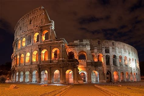 best of rome tour in italy civitavecchia rome best of rome