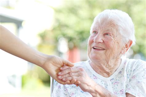 home care largo easy living home care for seniors easy