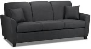 sofa roxanne sofa charcoal s