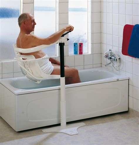 bathtub for disabled person lift chairs for disabled shower whirlpool tub with